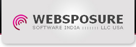 WEBSOPSURE